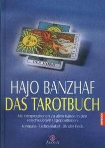 Cartea Tarotului + 78 carti