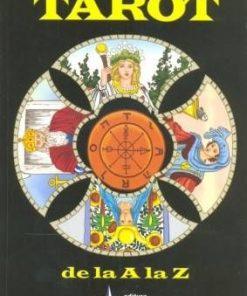Tarotul Universal - 78 carti - lb. romana