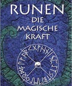Runele - Forta magica - lb. germana