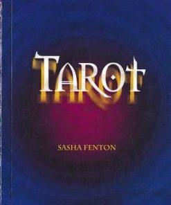 Tarot - lb. engleza