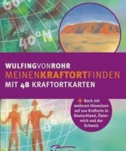 Meinen Kraftort finden - limba germana