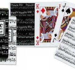 Carti de joc/Tarot - 54 carti