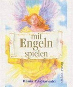 Tarotul Ingerilor - lb. germana