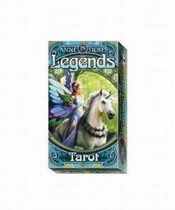 Legende - 78 carti