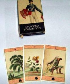 Mini carti de joc - rosu