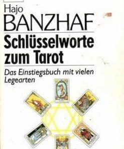 Semnificatia Tarotului - limba germana