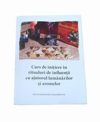 ritualuri book