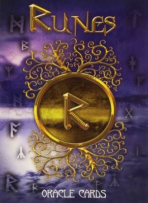 rune014