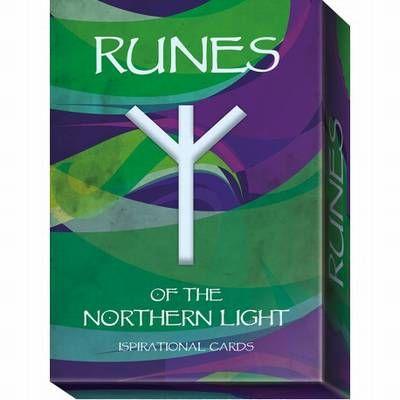 rune016