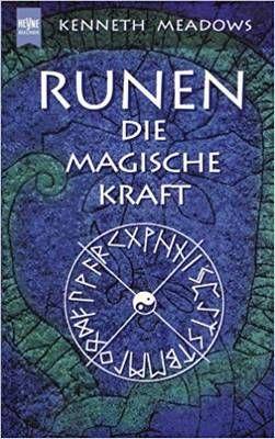 rune102