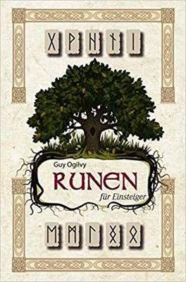 rune103