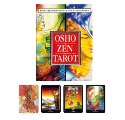 tarot0143