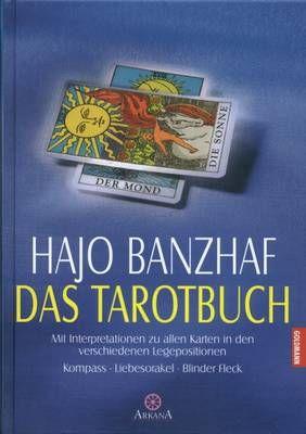 tarot0166