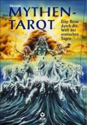 tarot0241