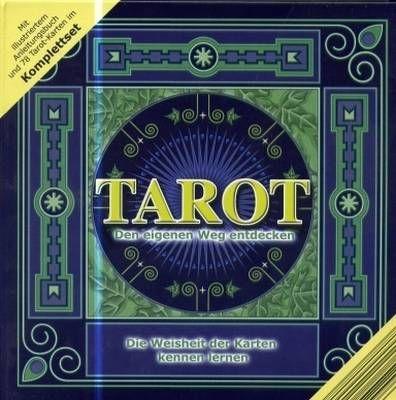 tarot0246