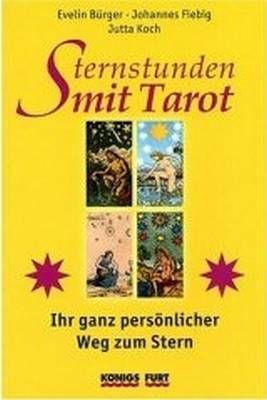 tarot0262