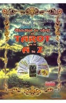 tarot0301