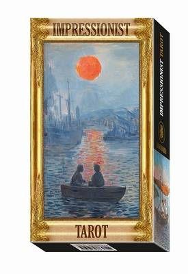 tarot0358