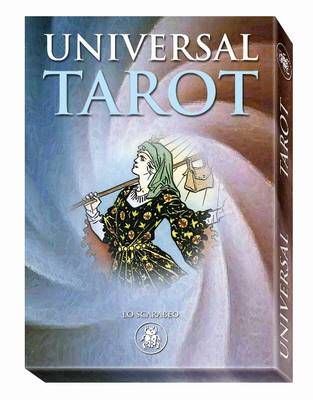 tarot0361