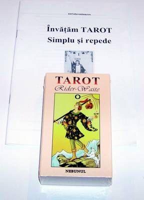 tarot0380