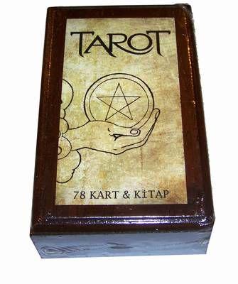 tarot0393
