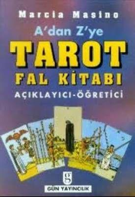 tarot0413