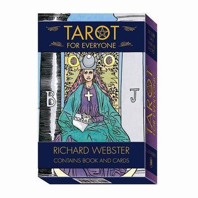 tarot0484