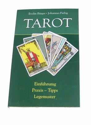tarot0514