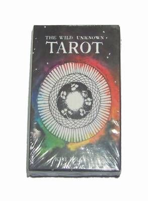 tarot0519