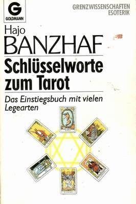 tarot41